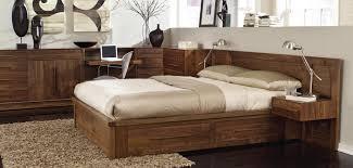 built bedroom furniture moduluxe. Moduluxe Storage Beds By Copeland Built Bedroom Furniture N