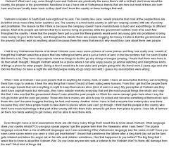 ethnography essay example erin vestrand google sites ethnography paper ethnographic essay examples