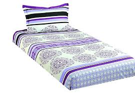 indian bed sheets design canada