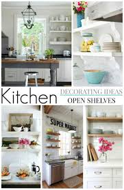 Kitchen Corner Decorating Kitchen Window Ledge Decorating Ideas Startling Burlap Window