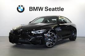 2018 bmw m4. exellent 2018 new 2018 bmw m4 coupe seattle wa in bmw m4