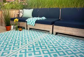 outdoor patio rugs 10 x 12