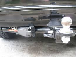 Non-OEM Hitch opinions - Toyota Nation Forum : Toyota Car and ...