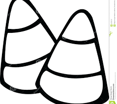 candy corn coloring page. Beautiful Coloring Candy Corn Coloring Pages Download In Page Throughout S