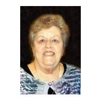 Myra Alexander Obituary - Clover, South Carolina | Legacy.com