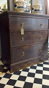 Narrow Bedroom Chest Of Drawers 17 Best Ideas About Bedroom Chest Of Drawers On Pinterest Ikea