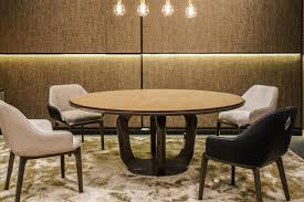 furniture or decorations pick a rug that s soft and comfortable but also easy to clean and practical in the