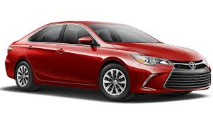 2016 camry se png. Unique Camry Stock Photo Of 2016 Toyota Camry With Se Png