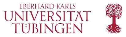 Image result for tubingen university