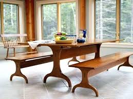 shaker dining table and chairs shaker style dining room table plans chairs century mission trestle wit shaker dining table and chairs