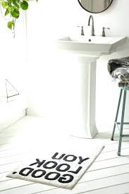 huge bath mat view in gallery non slip cotton rug large bathroom rugs grey white extra mats uk