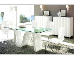 dining set on sale in toronto. furniturecute glass top dining sets room modern small dinette set made in spain wave wv cute on sale toronto h