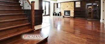 acadian flooring centre flooring 162 bullock drive unionville markham on phone number yelp