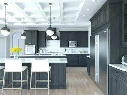 dark colored cabinets in kitchen kitchen cabinets grey dark grey cabinet grey kitchen cabinets gray floor