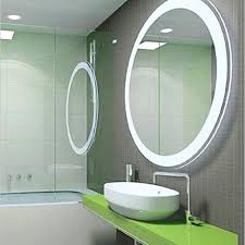 inspirational breathtaking bath mirror with lights bathroom exquisite 9 decorating of fresh 50 awesome ceiling mount