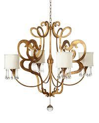 horchow lighting chandeliers. Horchow Lighting Chandeliers. \\ Chandeliers R