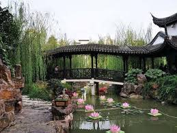 Menu  Family Garden  Chinese Restaurant In ColumbusFamily Garden Chinese