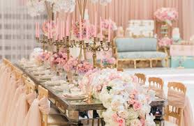 we are wrapping of a week of gorgeous wedding inspo with an amazing treat it is a round up of 15 fabulous wedding tablescapes that will have you in full
