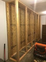 diy storage furniture. Image Garage Shelving And Cabinets Diy Storage Sugar Crafts Modular System Wall Units Wardrobe Inserts Easy Closets Drawer Kids Closet Adjustable Organizer Furniture