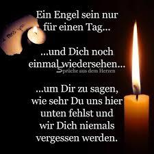 Trauer Engel Spruch Engel Zitate Of Trauer Engel Spruch Gute Bilder