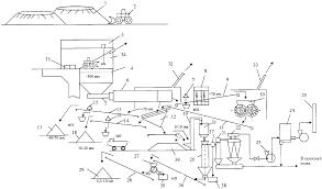 Реферат Комплексное использование и переработка вторичных  Рис 1 Тридиционая схема переработки отвального шлака