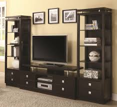 Cool Tv Stand Ideas wall mounted tv stand with shelves ryan house ideas lcd cabinets 8863 by uwakikaiketsu.us
