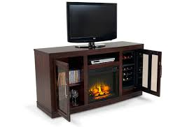 new gallery of bobs furniture tv stands furniture