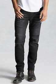 moto pants mens. rocco active moto mens pant moto pants mens