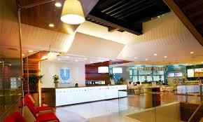 unilever office. Exellent Office RebeccaLewis_April2014_Unileveroffice4 With Unilever Office A