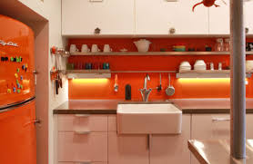 kitchen design apply are you a homeowner in washington dc with a small kitchen