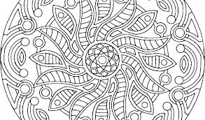 Large Print Coloring Pages Large Print Coloring Pages Large Print