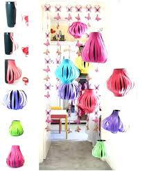 paper lantern chandelier paper lantern chandelier paper lanterns chandelier paper lantern chandelier 4 paper lantern chandelier paper lantern chandelier
