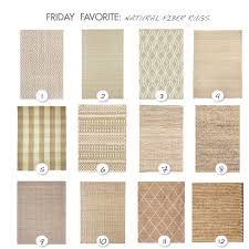 office exquisite natural fiber rugs 26 1486099857510 natural fiber rugs