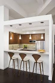 Small Space Kitchens 25 Modern Small Kitchen Design Ideas