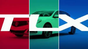 2018 acura commercial. wonderful acura 2018 acura tlx tv commercial u0027safety force  fieldu0027 song by kid ink   ispottv for acura commercial
