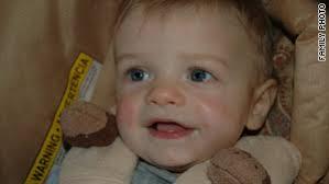 Texas landfill searched in baby Gabriel Johnson case - CNN.com