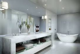 Bathroom Renovators