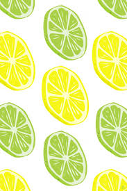 Lime Creative Design Iphone Background Iphone Lemons Limes Design By Tkm If