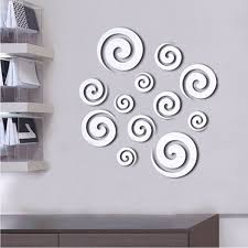 decals simple wall decal d flower removable popular wall decal  on wall art stickers quotes ebay with wall decoration wall decal ebay wall decoration ideas