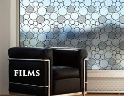 Small Picture Wallpaper murals borders glass films supplier in Chennai India