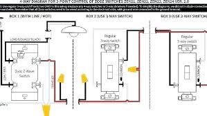 ceiling fan wire connection tellmethatagain info ceiling fan wire connection beautiful ceiling fan wall switch wiring diagram a one ceiling fan