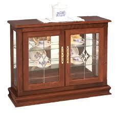 small display cases small console curio cabinet display case small glass display cases for collectibles in