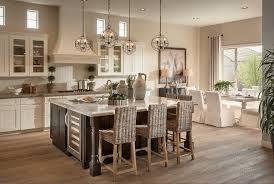 ... Lovely Pendant Island Lighting Pendant Lighting For Kitchen Island Sl  Interior Design ...
