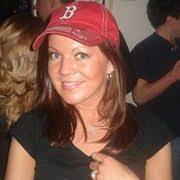 Tricia Hamm (tlh2104) - Profile   Pinterest