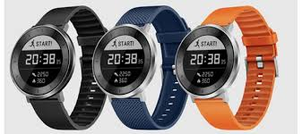 huawei fit smartwatch. designed to bridge the gap between smartwatch and fitness tracker, new huawei fit is a wearable device with features meet most everyone\u0027s needs,