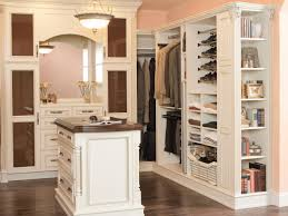 shoes diy closet design