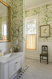 bathroom bathroom wallpaper uk only for with bubbles