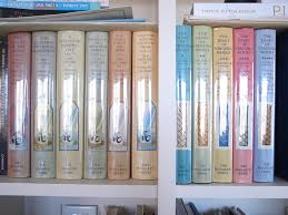 Image result for Virginia Woolf Diaries
