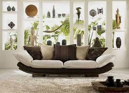 sofa designs. Delighful Designs 24 On Sofa Designs