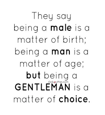 Good Man Quotes Fascinating Choice Quotes And Photo Ideas Page 48